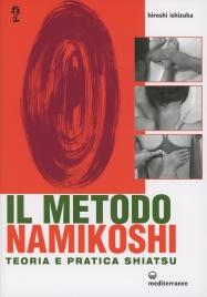 Il Metodo Namikoshi