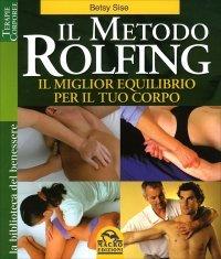 Il Metodo Rolfing
