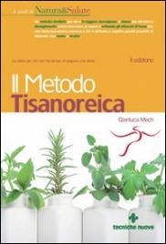 Metodo Tisanoreica