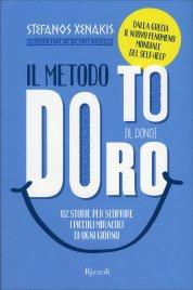 Il Metodo To Doro. Il Dono