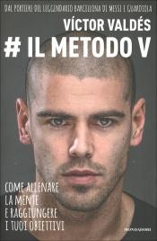 # il Metodo V