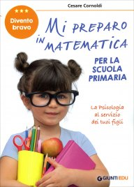 Mi Preparo in Matematica per la...
