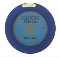 Midi Cleanergy - MK 50.15