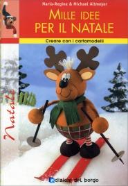Mille Idee per il Natale