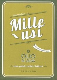 Mille Usi Olio di Oliva