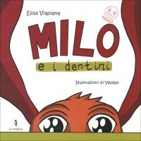 Milo e i Dentini