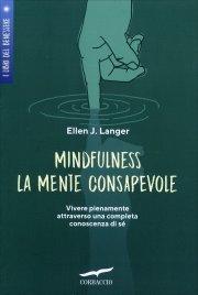 Mondfulness - La Mente Consapevole