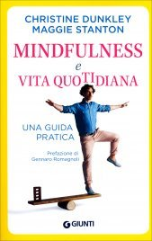 La Mindfulness nella Vita Quotidiana