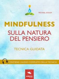 Mindfulness sulla Natura del Pensiero (eBook)