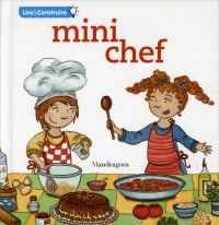 Mini Chef - Francese