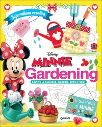 Minni Gardening