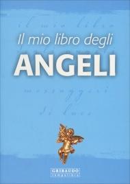 Il Mio Libro degli Angeli