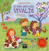 Il Mio Piccolo Vivaldi