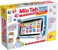 Mio Tab Smart Evolution - Special Edition