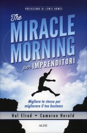 The Miracle Morning per...