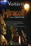 Miracoli?