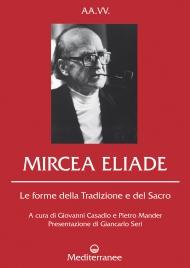 Mircea Eliade (eBook)