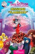 """Missione """"Flamenco"""""""