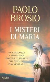 I Misteri di Maria