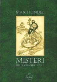 Misteri delle Grandi Opere