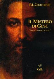 Il Mistero di Gesù