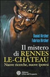 Il Mistero di Rennes-Le-Chateau