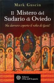 Il Mistero del Sudario di Oviedo