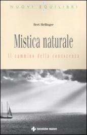 Mistica Naturale