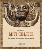 Miti Celtici