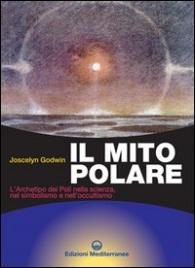 Il Mito Polare