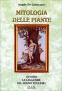 Mitologia delle Piante - Vol.1