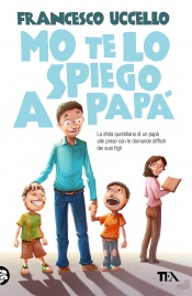 Mo Te Lo Spiego a Papà (eBook)