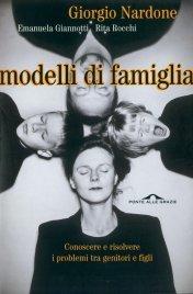 Modelli di Famiglia (eBook)