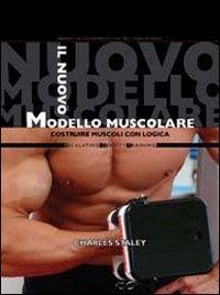 Il Nuovo Modello Muscolare
