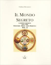 Il Mondo Segreto - Volume 2