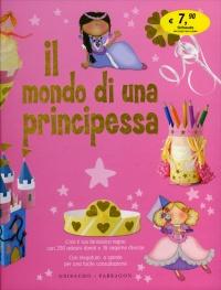 Il Mondo di una Principessa