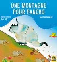 Une Montagne pour Pancho