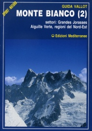 Monte Bianco - Vol. 2
