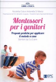 Montessori per i Genitori