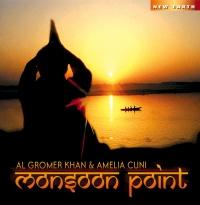 Monsoon Point