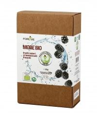 More Bio - Fresh Freeze Dried
