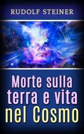 Morte sulla Terra e Vita nel Cosmo (eBook)