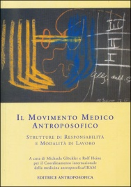 Il Movimento Medico Antroposofico