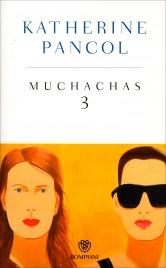 Muchachas - Volume 3