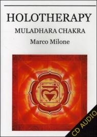 Holotherapy Muladhara Chakra