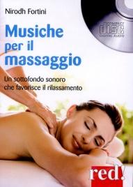 Musiche per il Massaggio