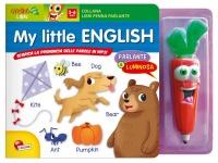 My Little English
