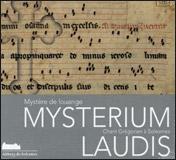 Mysterium Laudis (Triplo CD)