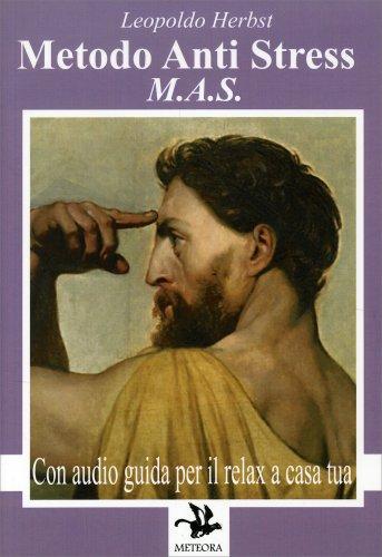 M.A.S. Metodo Anti Stress