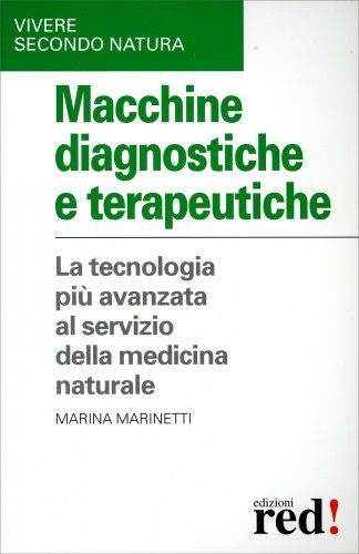Macchine Diagnostiche e Terapeutiche